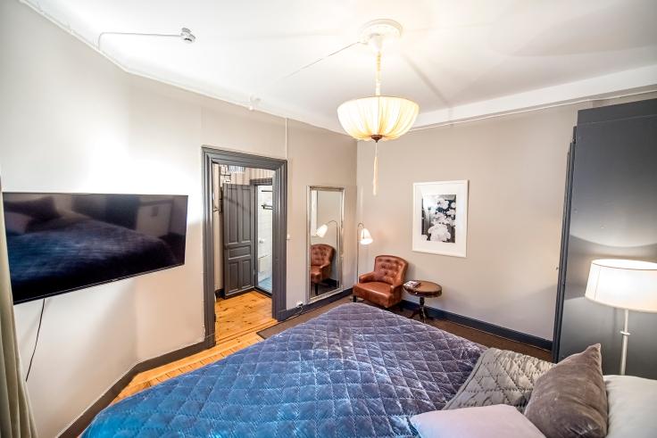 4-Suit-lägenhet-31