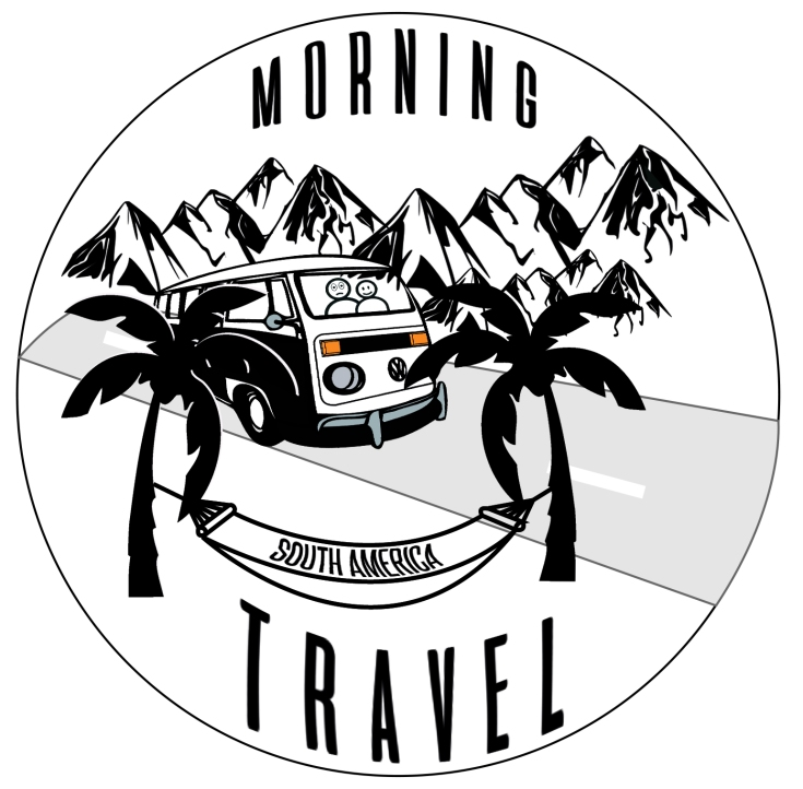 logo_morning