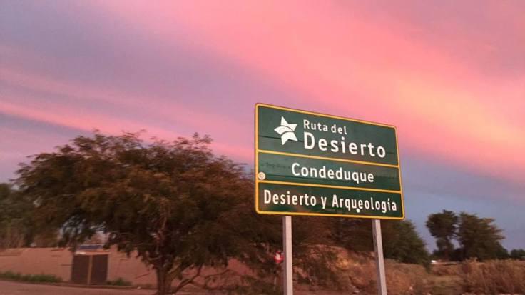 Route du desert.jpg