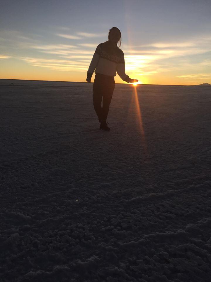 soleil uyuni.jpg